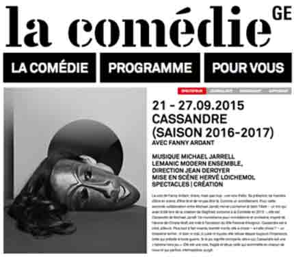 La-Comedie-07-04-16