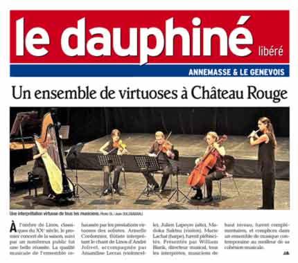 Le-Dauphine-Libere-05-10-2012