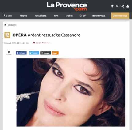 La-Provence-11-01-17