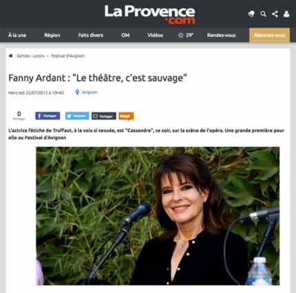 La-Provence-22-07-15