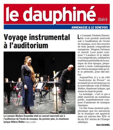 Le-Dauphine-Libere-18-02-2017