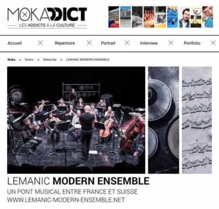 MokaAddict-16-1-17