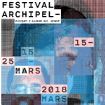 Programme Archipel