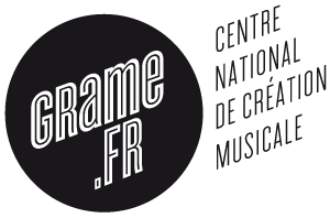 Grame_fr