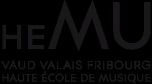 HEMU-Haute-Ecole-de-Musique