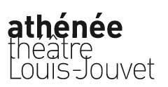 LME-athenee-theatre-louis-jouvet