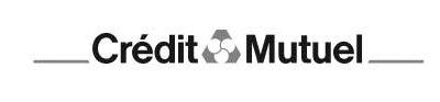 LME-credit-mutuel