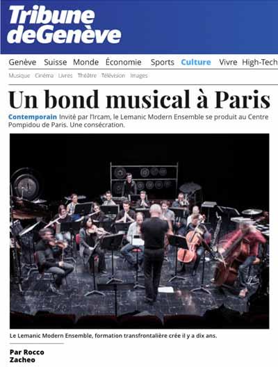 La-Tribune-de-Genève-08-01-2018