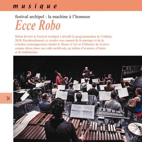 scenes-magazine-30-mars-ecce-robo