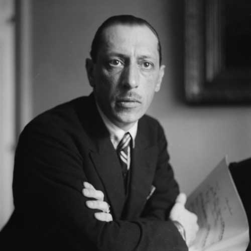 Igor_Stravinsky_By-George-Grantham-Bain-Collection-[Public-domain],-via-Wikimedia-Commons