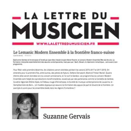 La-lettre-du-musicien-19-01-2016