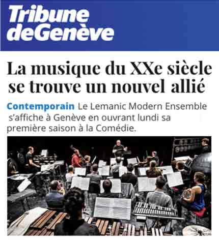 La-Tribune-de-Genève-4-11-2016