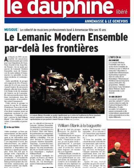 Le-Dauphine-Libere-05-12-2016