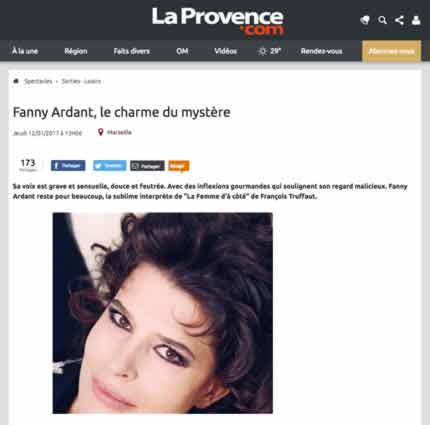 La-Provence-12-01-17
