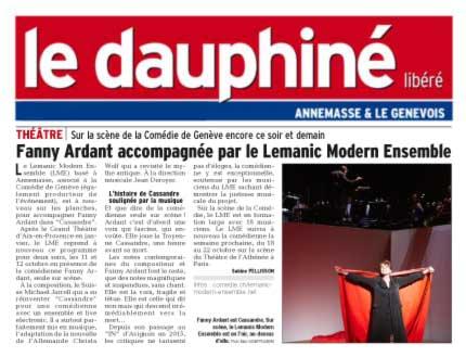 Le-Dauphine-Libere-11-10-2017