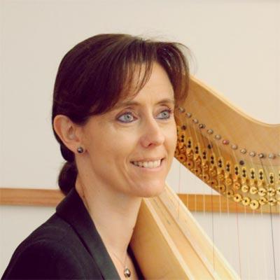 Sophie Bellanger